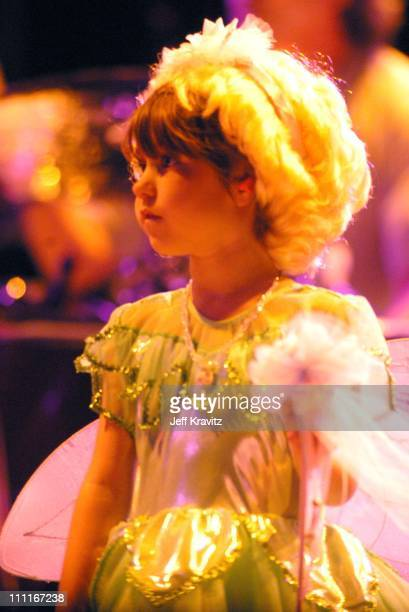Bob Weir of The Dead's Daughter during 2003 Bonnaroo Music Festival Night Three at Bonnaroo Fairgrounds in Manchester Tennessee United States