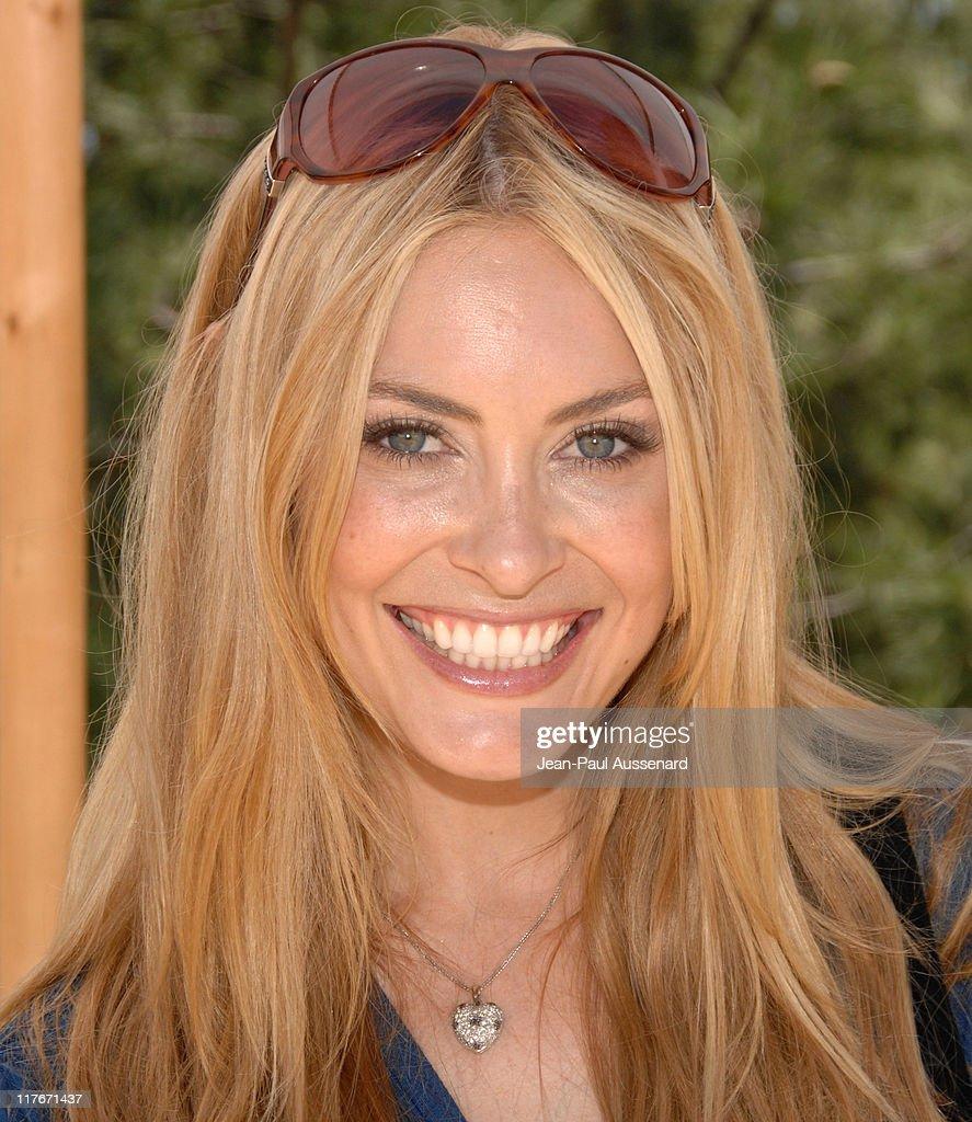 Sarah Young (pornographic actress)