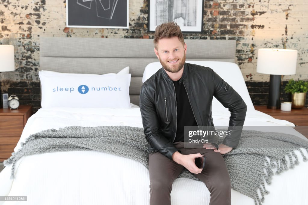 NY: Bobby Berk Joins Sleep Number® To Offer Design Tips For Better Sleep