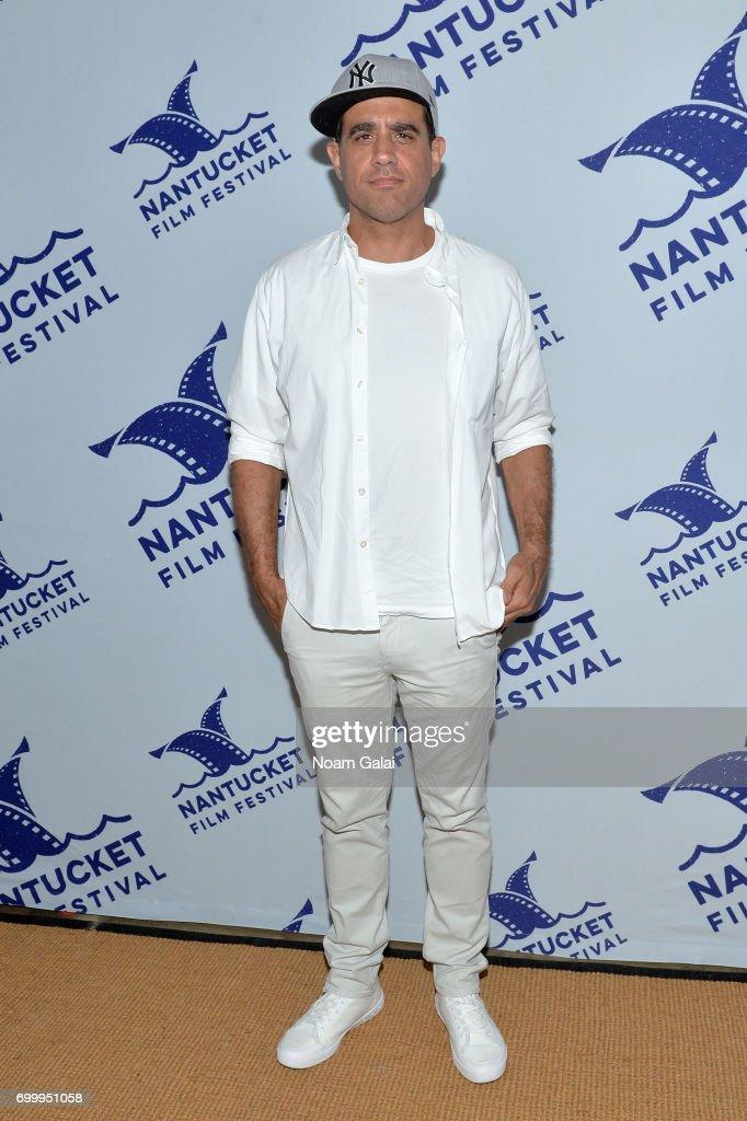2017 Nantucket Film Festival - Day 2