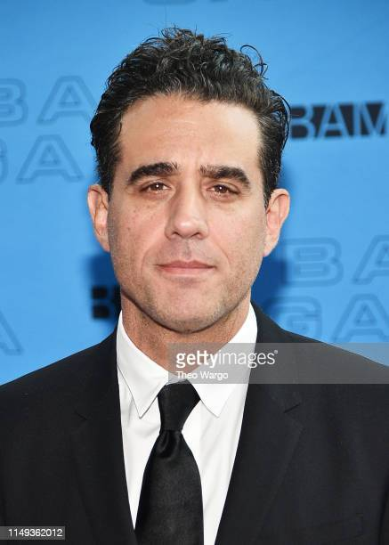 Bobby Cannavale attends the BAM Gala 2019 on May 15 2019 in New York City