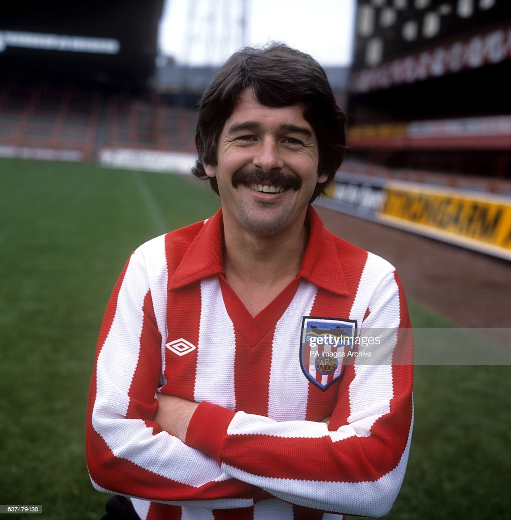 Soccer - Football League Division Two - Sunderland Photocall - Roker Park : News Photo