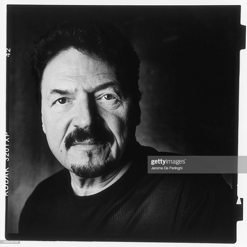 Bobby Kimball : News Photo