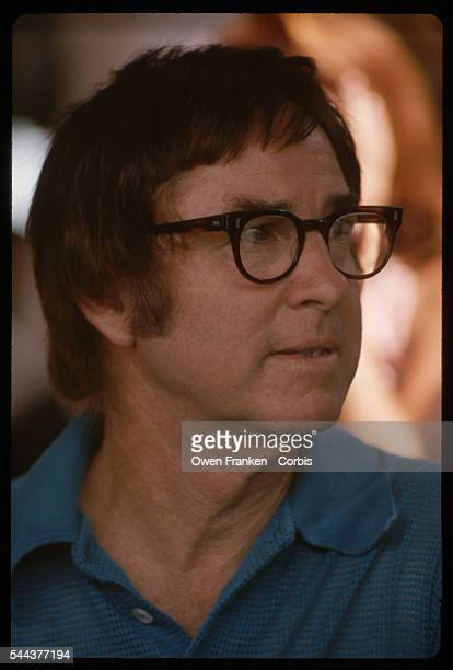 Bobby Riggs challenged Billie Jean King to a match saying that any man could beat any woman at tennis She won