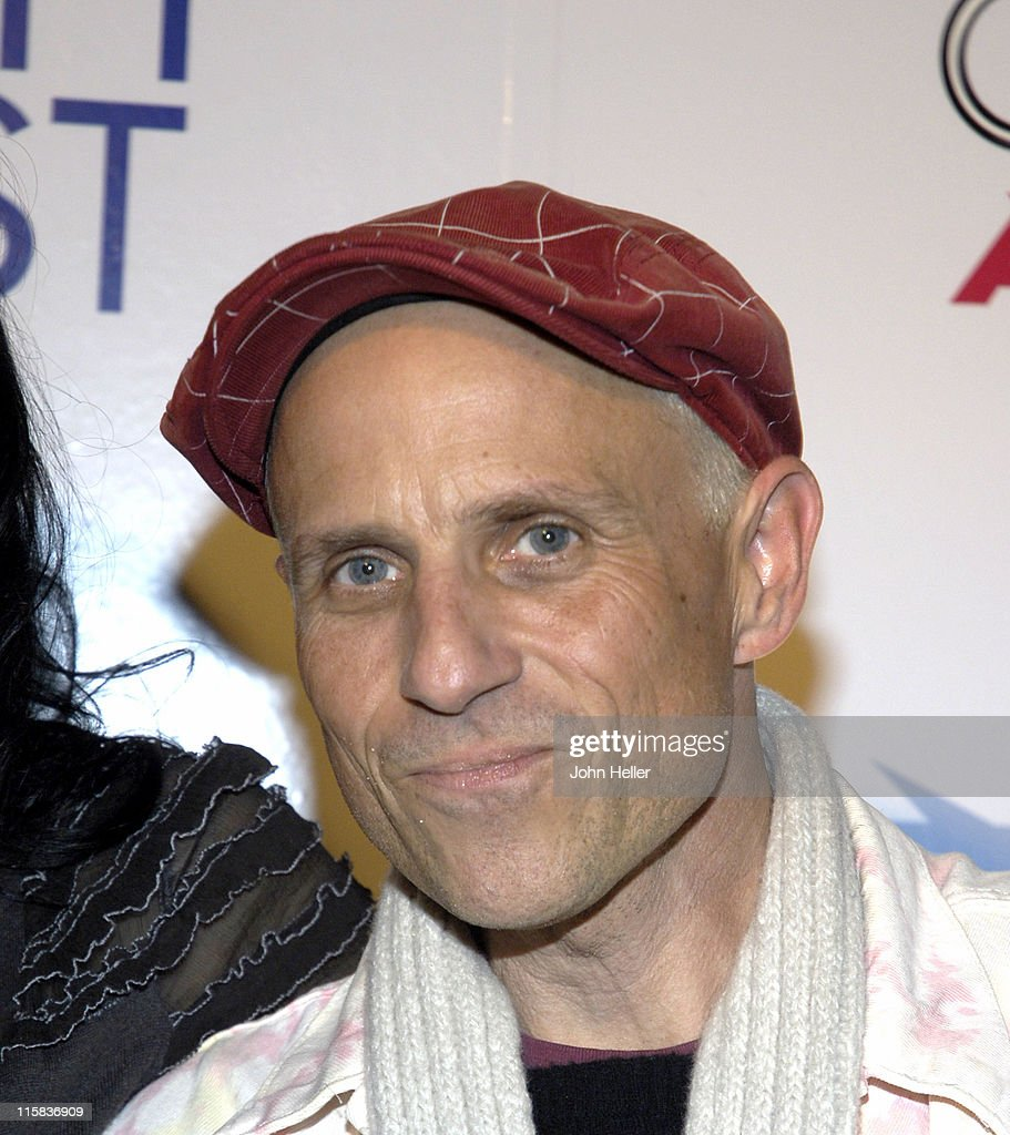 "AFI Film Fest 2005 - ""Sarah Silverman: Jesus is Magic"" Premiere"