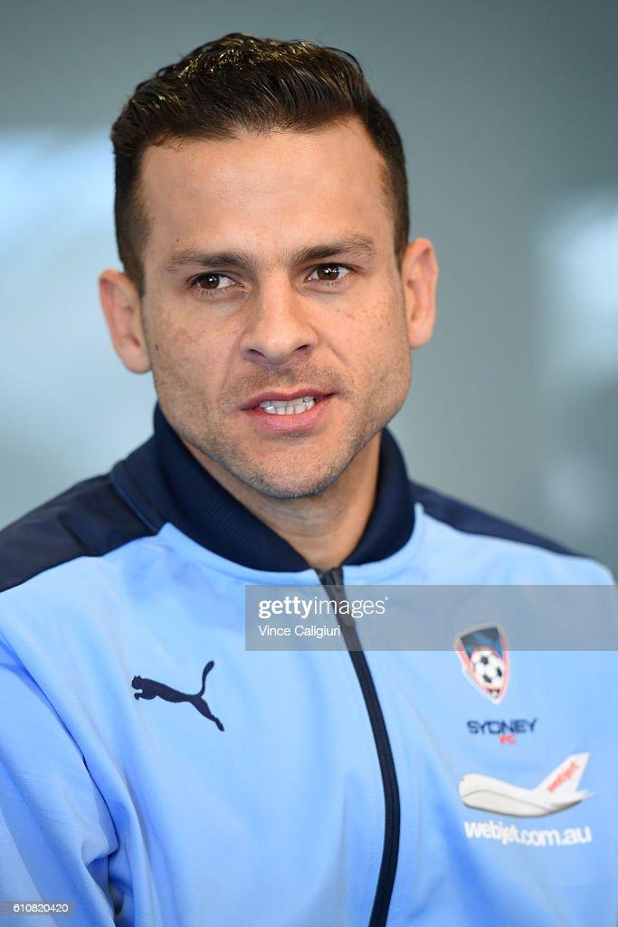Deyvison Rogério da Silva