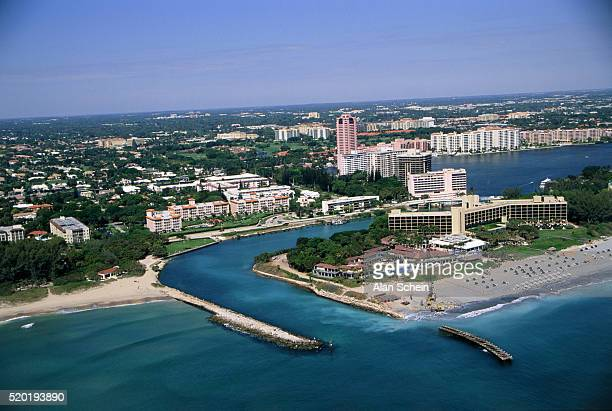 Boca Resort