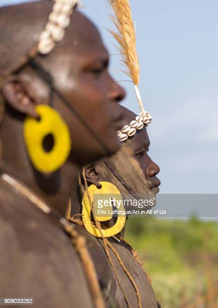 Adult Male Nude Native Tribal Stock Photos And Pictures  Getty Images-8026