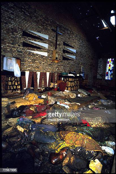 the terrible acts of rwandan genocide essay Place your vote on the list of top 10 most terrible events in history the slave trade 6 the holocaust 7 rwanda genocide 8 can never be called an act of.