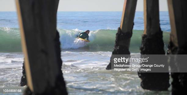 60 Top Hermosa Beach Pictures, Photos and Images - Getty Images