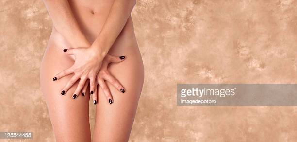 body care - zuiverheid stockfoto's en -beelden