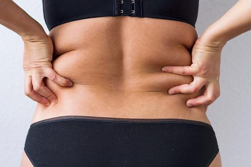 Body oversize - gettyimageskorea