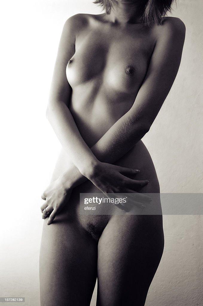 Body parts : Stock Photo