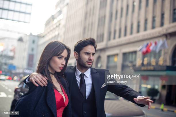 bodyguard - bodyguard stock pictures, royalty-free photos & images