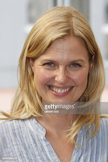Boehm Katharina Actress Germany