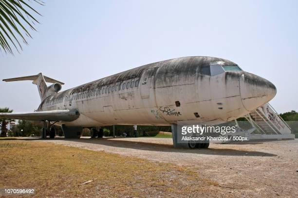 2014-08-19 Boeing 727-2H3-Adv