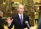 new york ny boeing ceo dennis