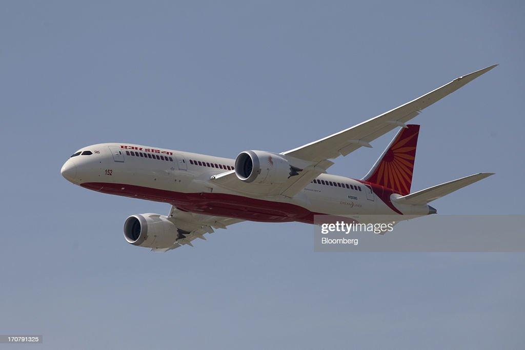 Cheap flight india paris