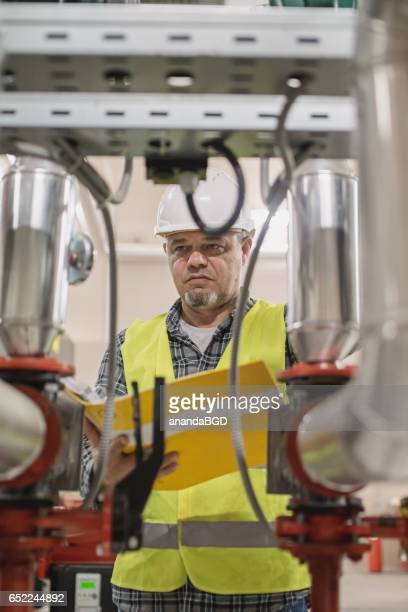 boiler room - power supply stock pictures, royalty-free photos & images