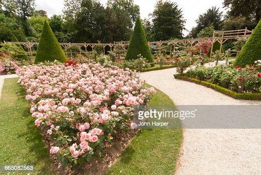 Bois De Rose Arredo Bagno.299 Bois De Rose Photos And Premium High Res Pictures Getty Images
