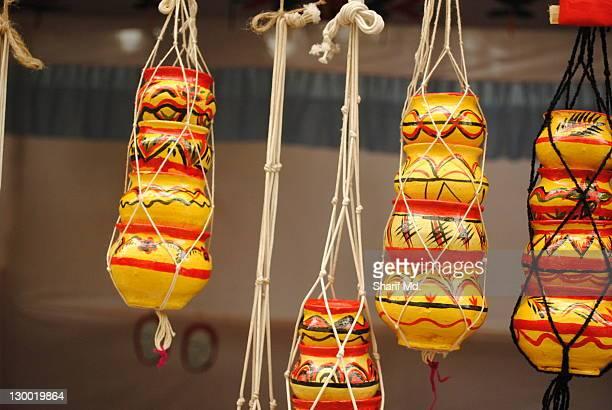 boishakhi utsab...(bangla new year fair) - boishakhi stock pictures, royalty-free photos & images