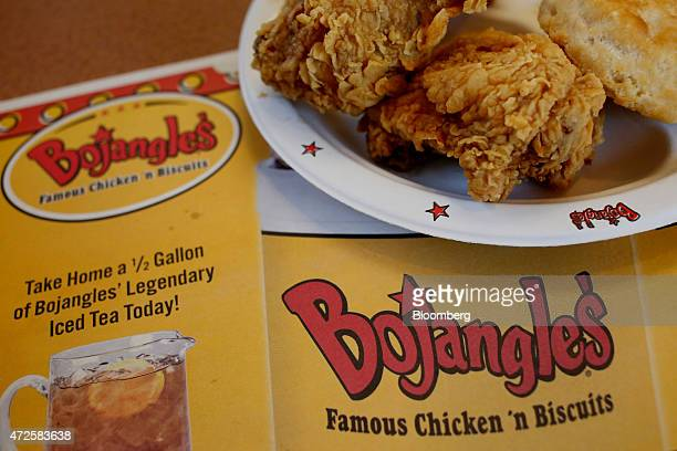 30 Top Southern Fried Chicken Pictures, Photos and Images