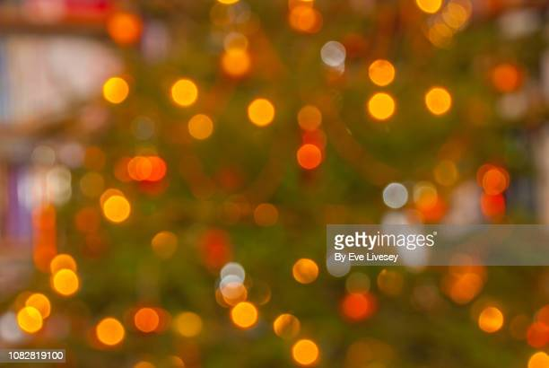 bokeh background - generic location stock pictures, royalty-free photos & images
