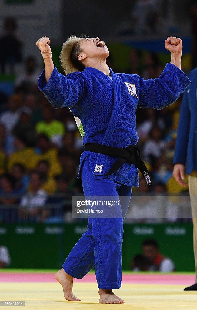 Jeong Bo Kyeong