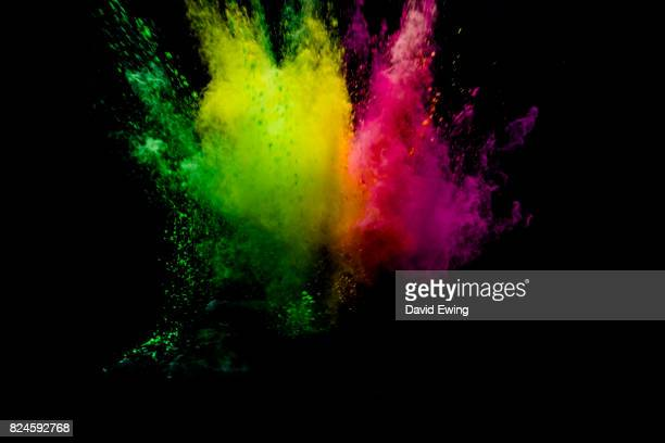 bold colours - david ewing stock pictures, royalty-free photos & images
