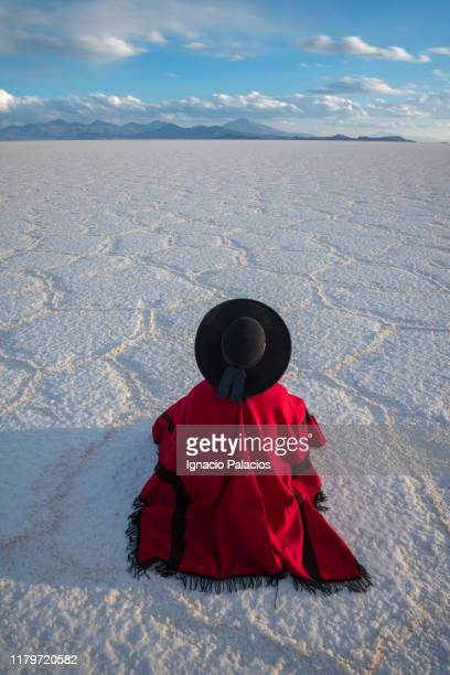 54 636 Andes Mountains Photos And Premium High Res Pictures Getty Images