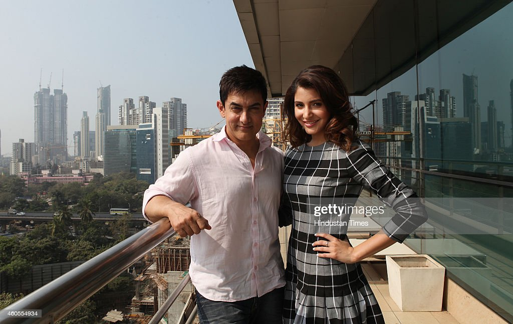 Aamir khan house in mumbai pictures