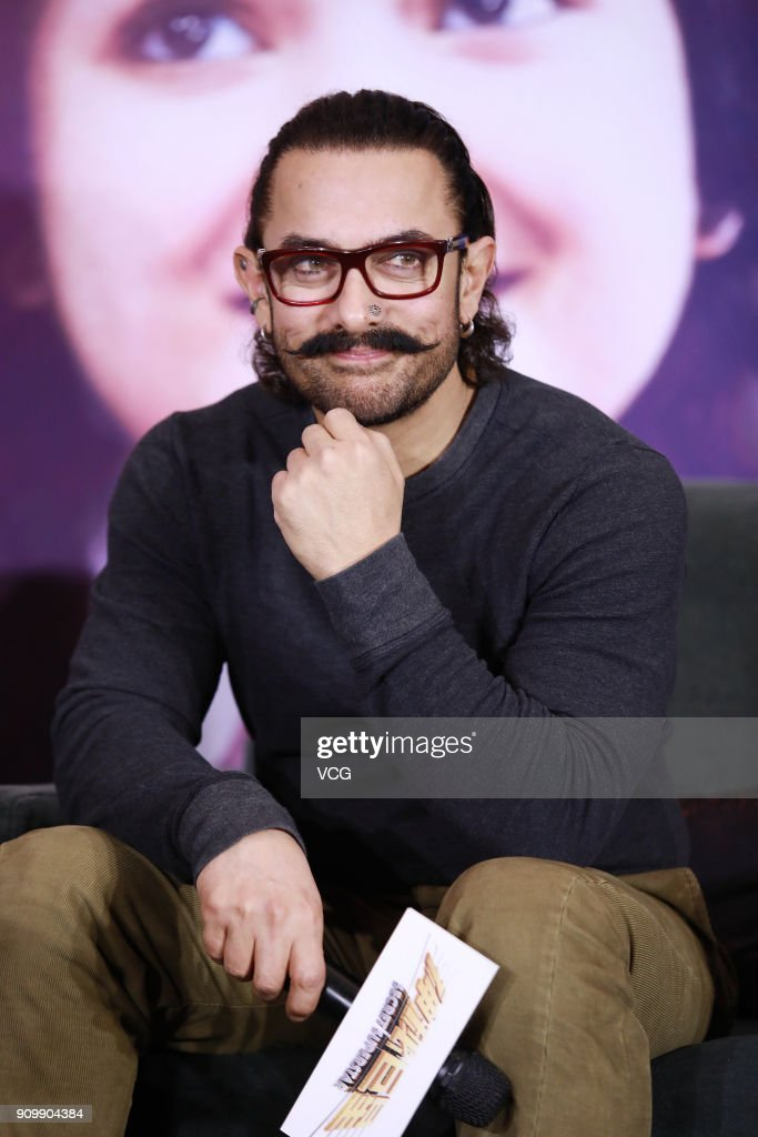 bollywood-actor-aamir-khan-attends-secre