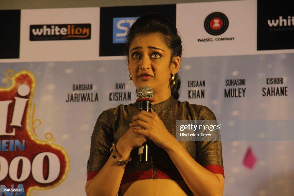 bollywood-actor-akshara-haasan-during-a-