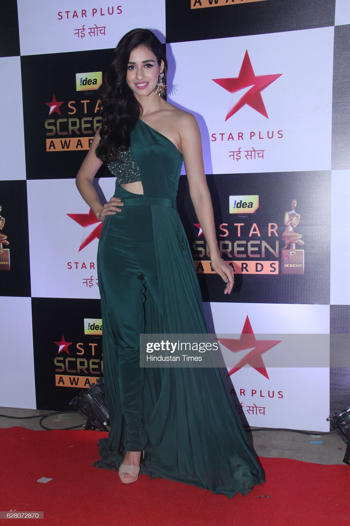 bollywood-actor-disha-patani-during-the-23rd-annual-star-screen-2016-picture-id628072870