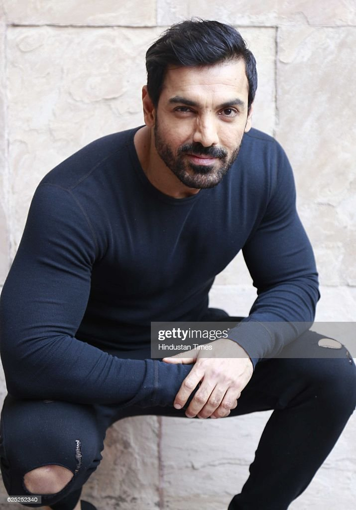 john abraham's upcoming films.  Bollywood-actor-john-abraham-poses-during-the-promotion-of-his-movie-picture-id625252340
