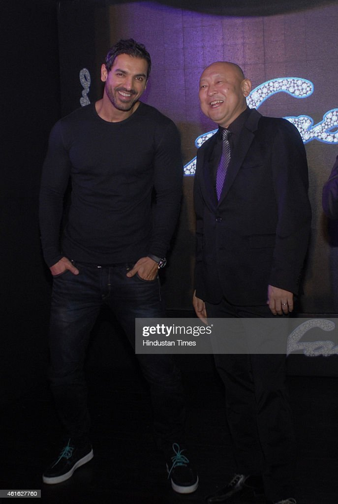 Mumbai Bollywood Celebrity Sightings