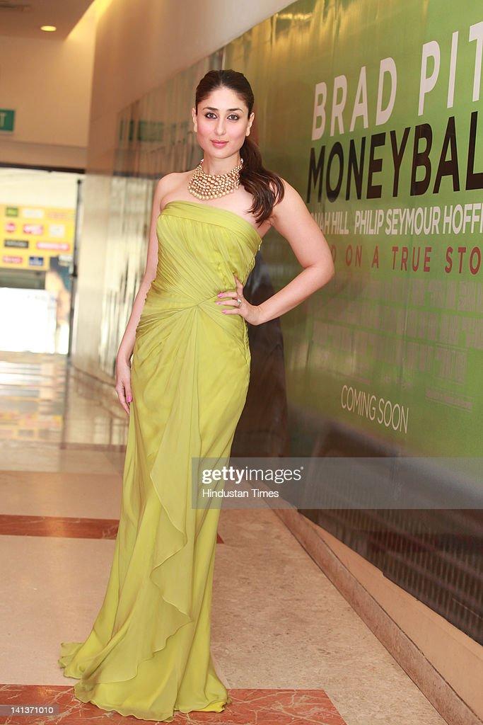 Kareena Kapoor Portrait Session