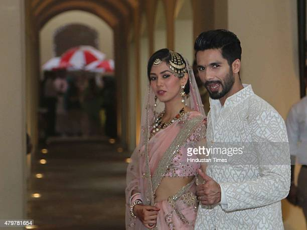 Indian Married Couple Stock Photos And Pictures Getty Images