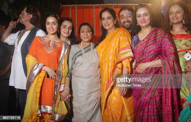 Tejaswini Kolhapure Wedding