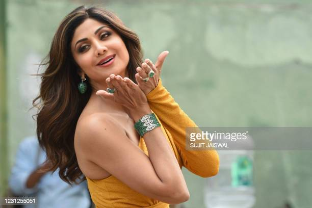 38 183 Bollywood Actress Photos And Premium High Res Pictures Getty Images