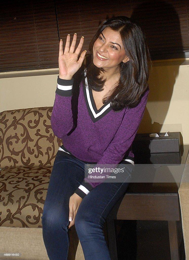 Mumbai Bollywood Celebrities Sightings