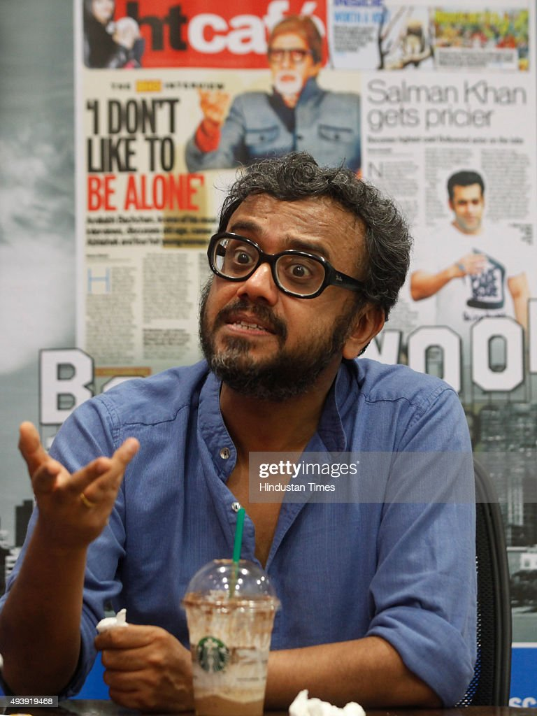 bollywood-film-director-dibakar-banerjee