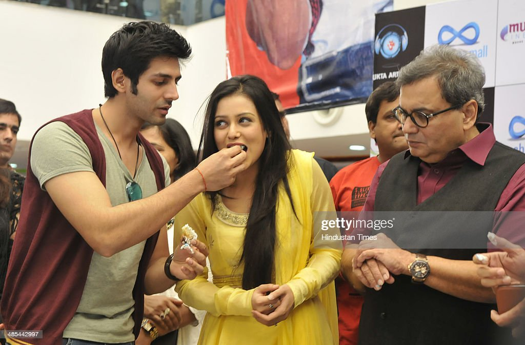 Kaanchi... 4 full movie in hindi download