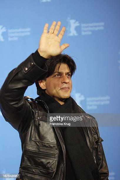 Shahrukh Khan Om Shanti Om