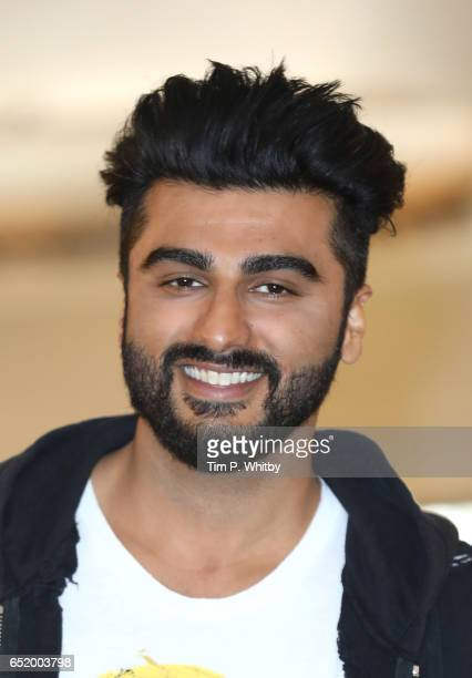 Arjun Kapoor Pictures And Photos