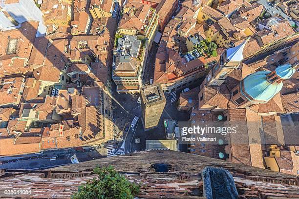 Bologna - Emilia Romagna, Italy