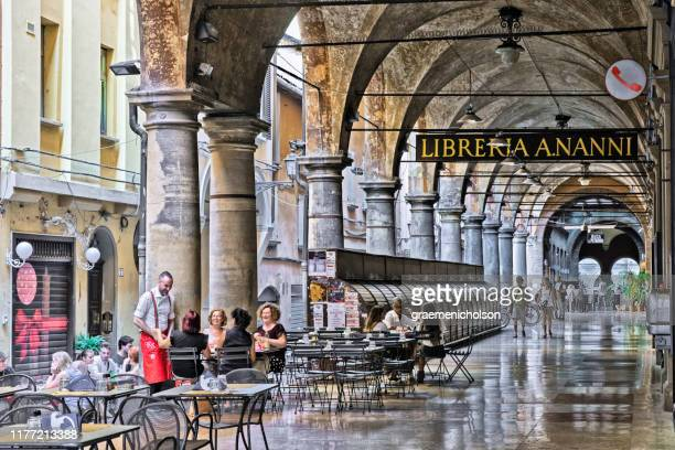bologna - bologna stock pictures, royalty-free photos & images