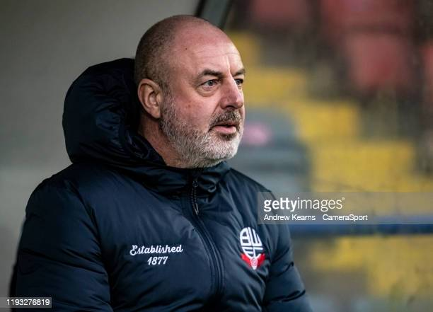 Next rochdale manager betting odds legal us binary options brokers