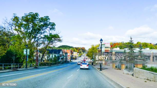 bolton's street - rural scene stock pictures, royalty-free photos & images
