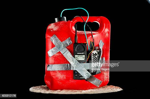 ied bomb - terrorism stock pictures, royalty-free photos & images